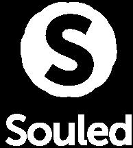 Internal Self Definition - Jackie Engel | Souled Podcast