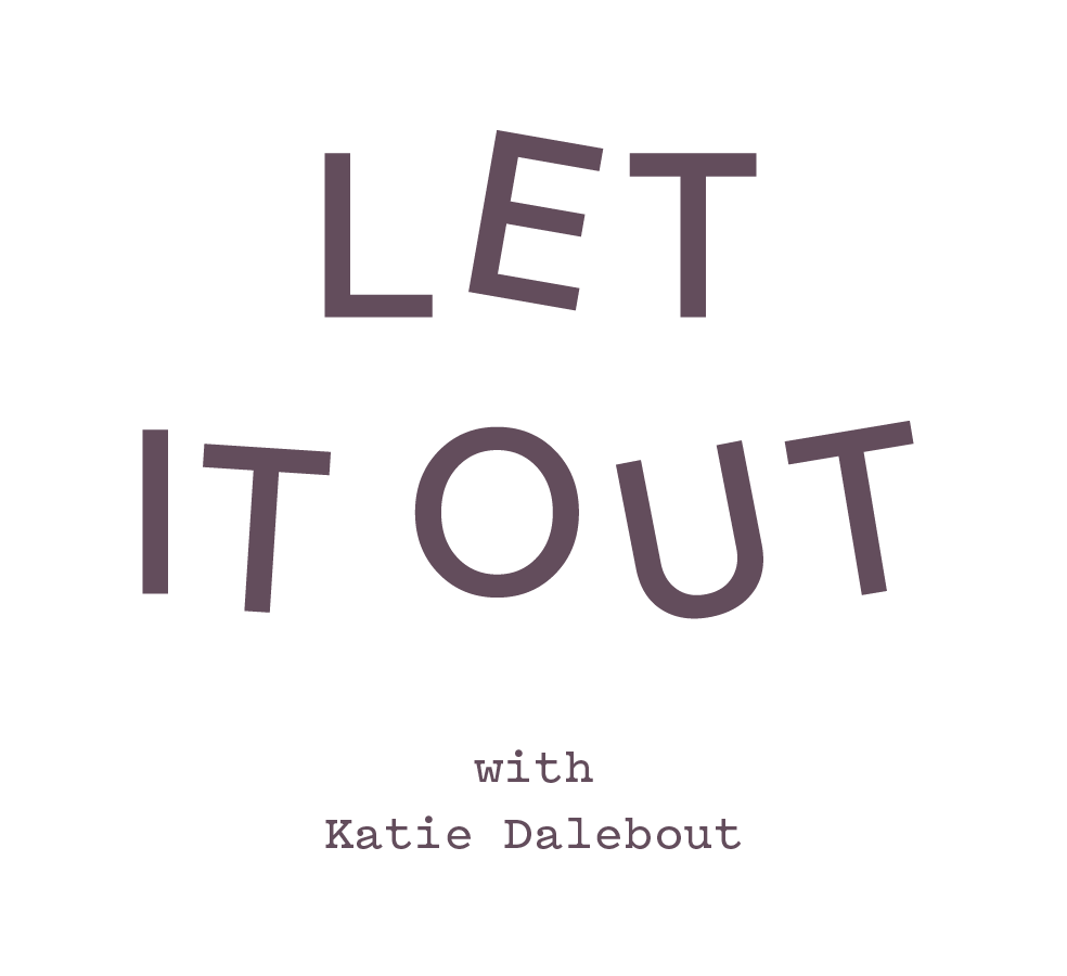 Let it out byline 02 3x