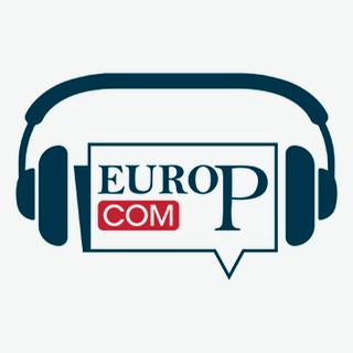 Europcom 20logo 20podcast 20bat2