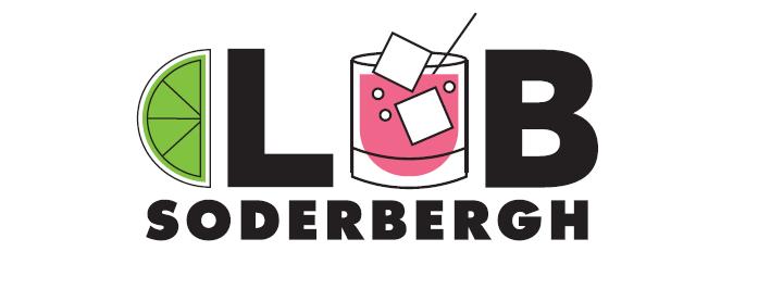 Clubsoderbergh 20wide