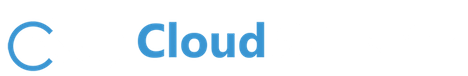 Cloudskills.fm.logo.sc.2