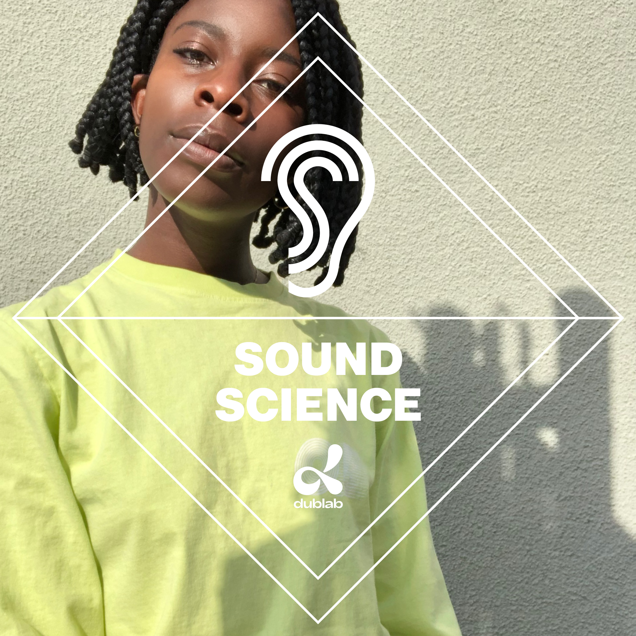 Sound science show image