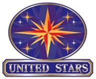 United stars logo