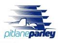 Pitlane2 e1533339133843