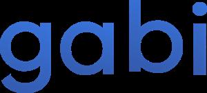 Gabi logo efb212b94d seeklogo.com