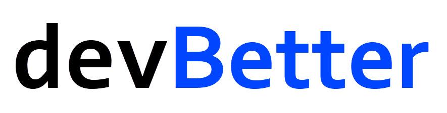 Logo 885x225