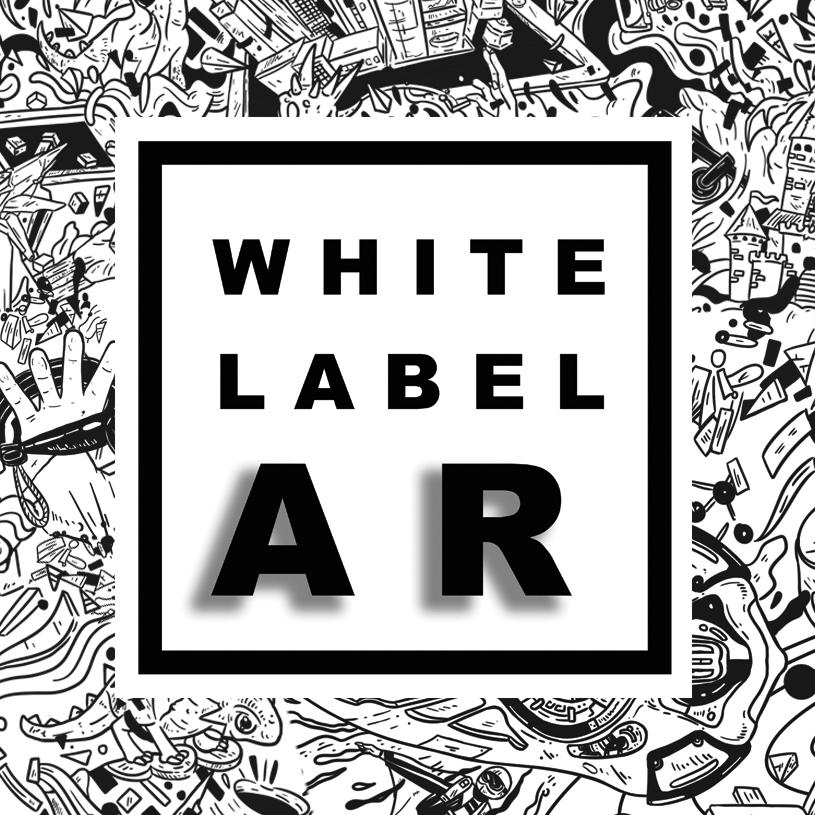 Whitelabelarfront1
