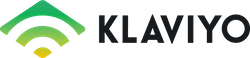 Klaviyo sponsor logo