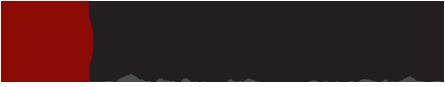 Pricingwire logo 2colorrgb