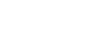 Dwell bible logo