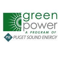 Greenpowerlogo