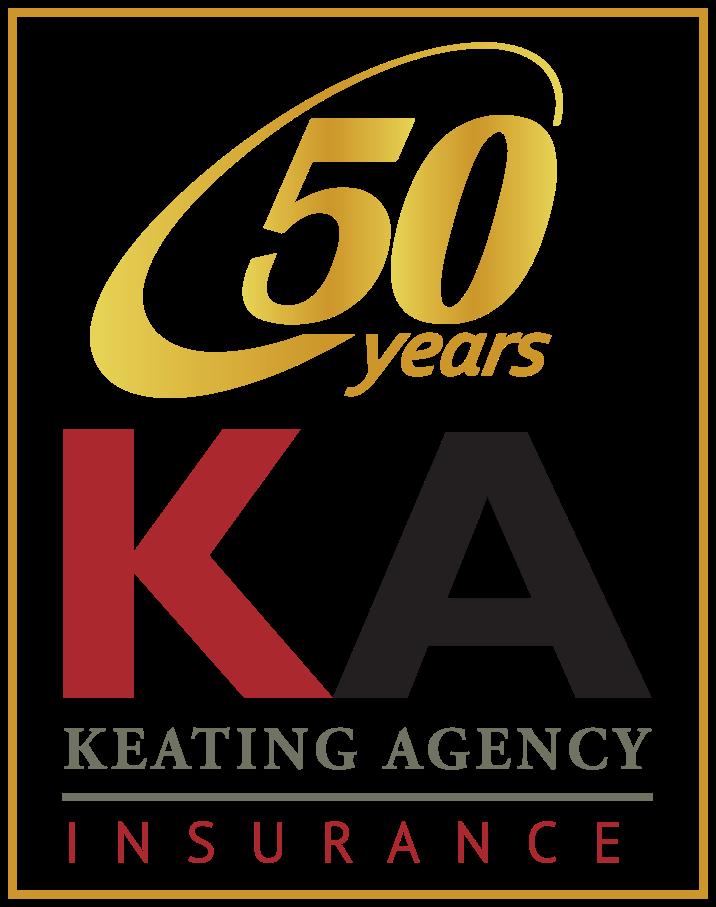 50 ann sq logo