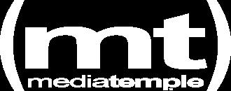 Mt logo bug white2