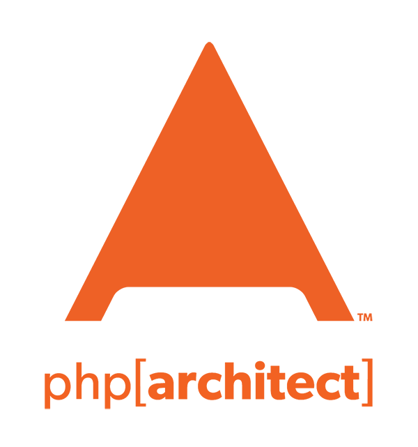 Php arch logo 1