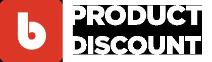 Bold productdiscounts