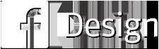 Facebook design logo simplecast