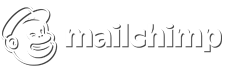 Simplecast mailchimp