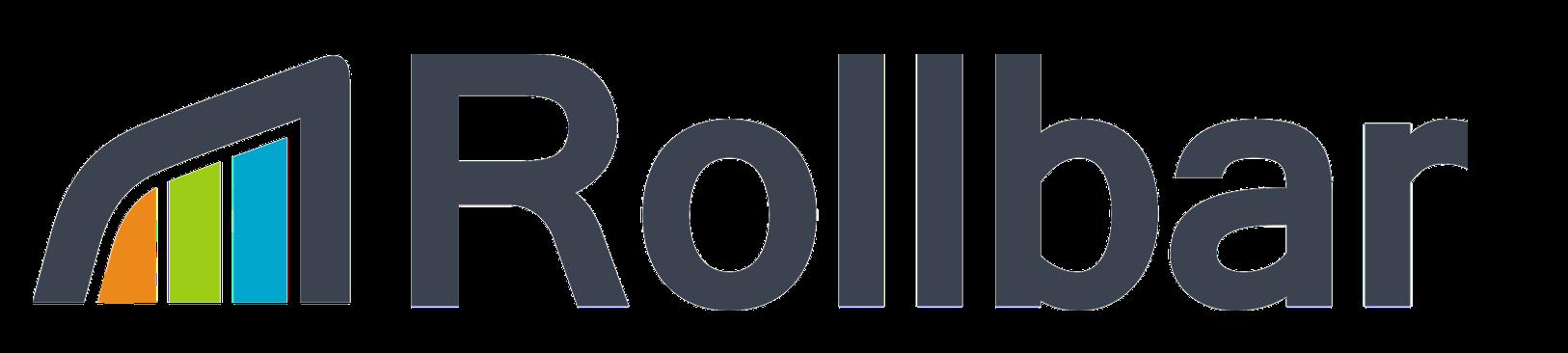 Rollbarlogo