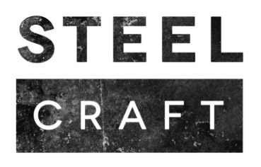 Steelcraft logo 1