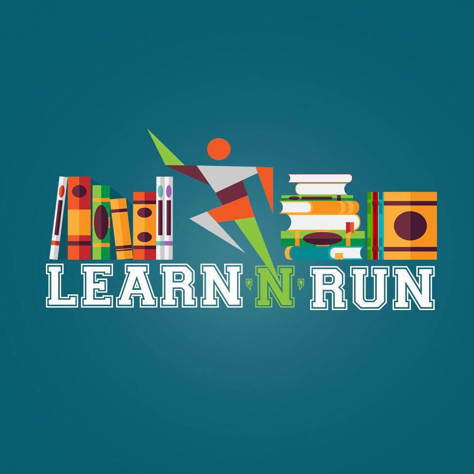 Learn n run