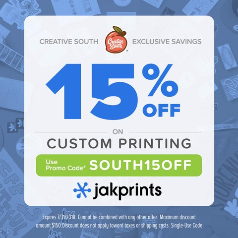 Jakprints web graphic 2018 v02