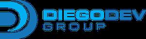 Diegodev group 300x82