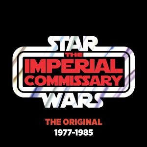 Ic original ad