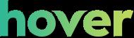 V2  hover logo simplecast