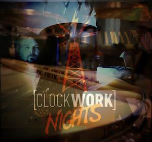 Clockworknightslogo