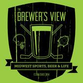 Brewersview