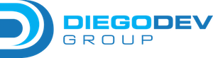 Diegodev group 300x82