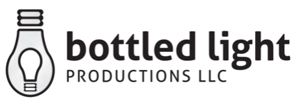 Bottle light productions sponsor wellness design podcast