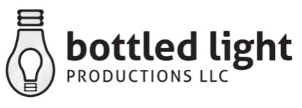 Bottle light productions sponsor wellness design podcast