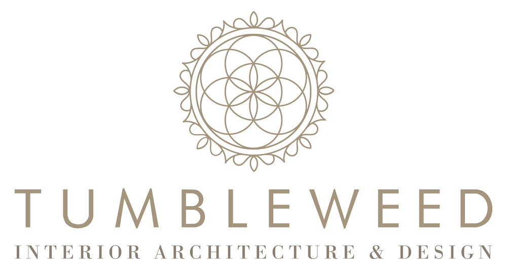 Tumbleweed interiors sponsor wellness design podcast