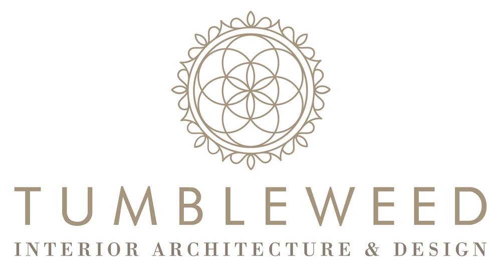 Tumbleweed interiors sponsor wellness design podcast
