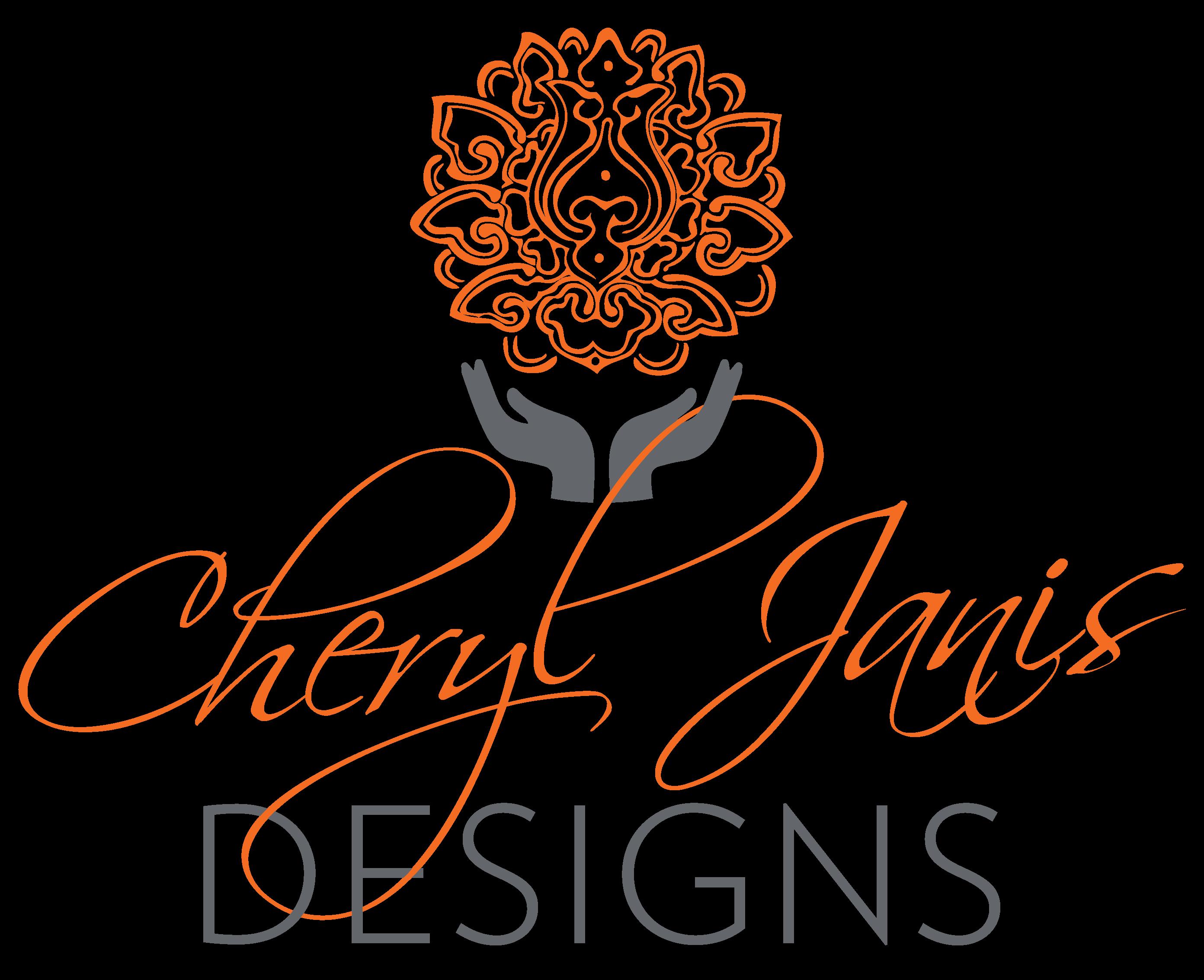 Orange logo cjd 2