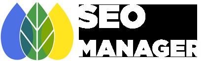 Seomanager