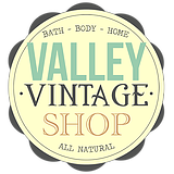 Valleyvintageshop