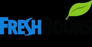 Freshbooks logo rgb