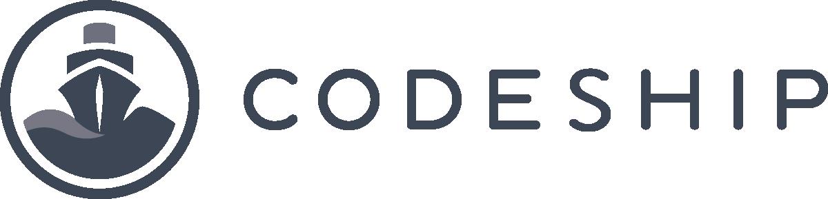 Codeshiplogo
