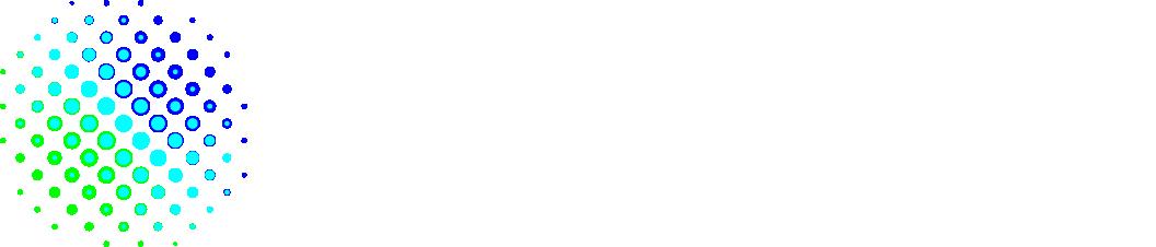 Leco logo 01 blanco