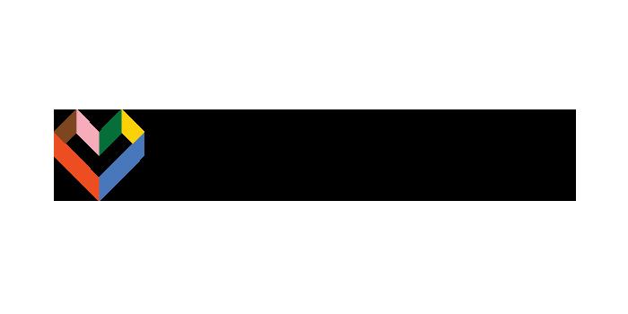 Logo modsy 2x