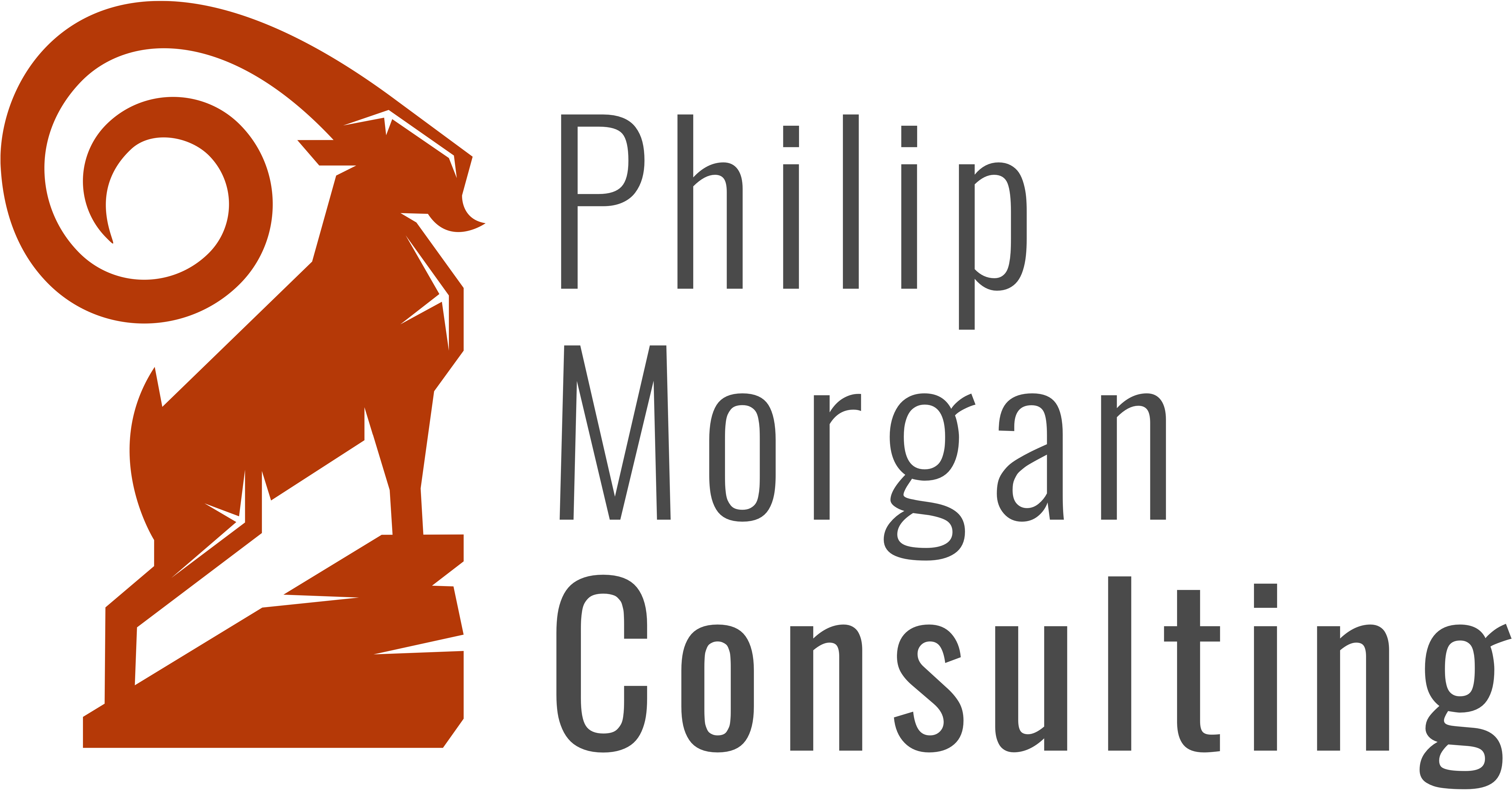 Pmc logo for sign