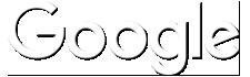 Simplecast google 1