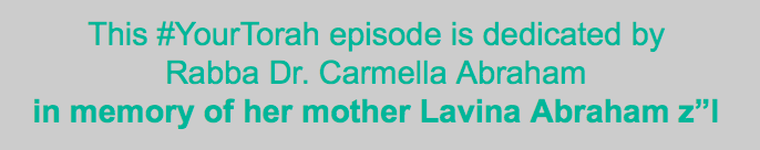 Carmella dedication