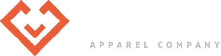 Sponsor veritees logo
