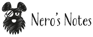 Neros notes 360x