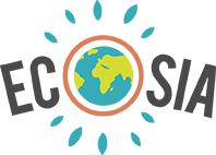 Ecosia logo rgb sm