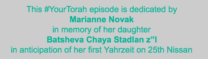 Marianne dedication