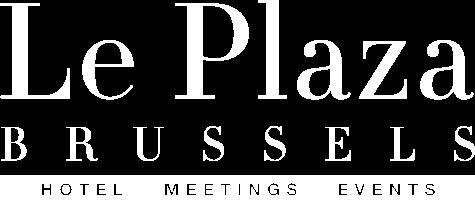 Logo le plaza 2012 negatif uneligne